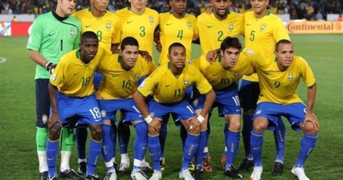 возникновении сомнений сильнейшие клубы бразильского футбола 000 рублей