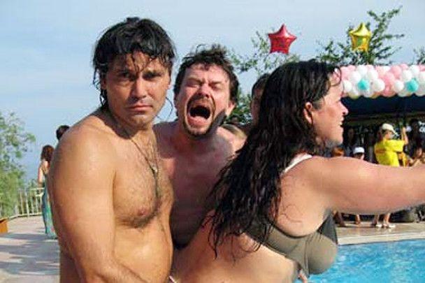 ruslana-pisanka-v-eroticheskom-filme