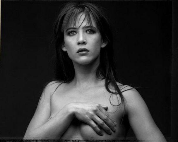 golie-aktrisi-rossii-kartinki