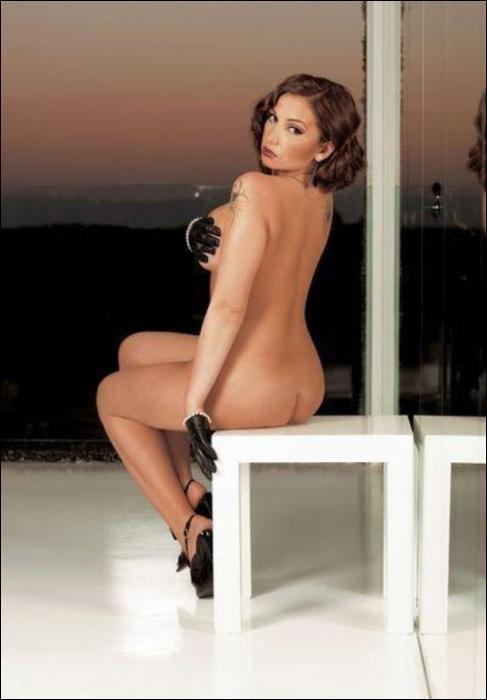 eroticheskie-foto-i-video-v-kontakte