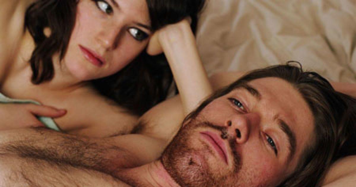 volosatie-posle-seksa