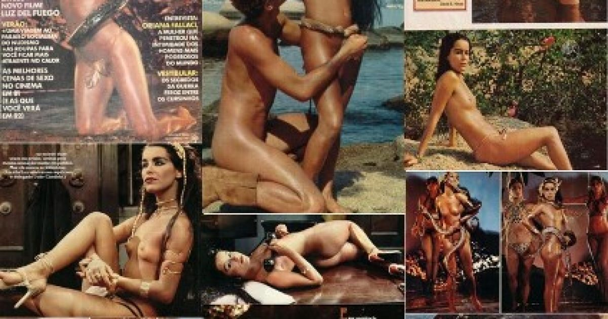 zhizn-posle-kareri-v-porno-akteri