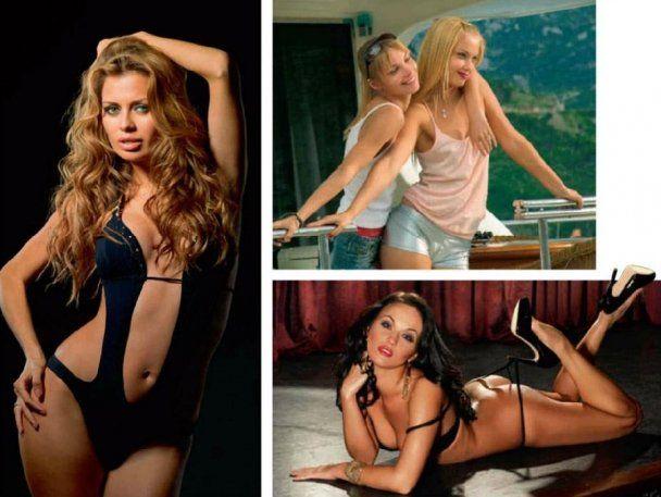 samie-seksualnie-devushki-ukraini