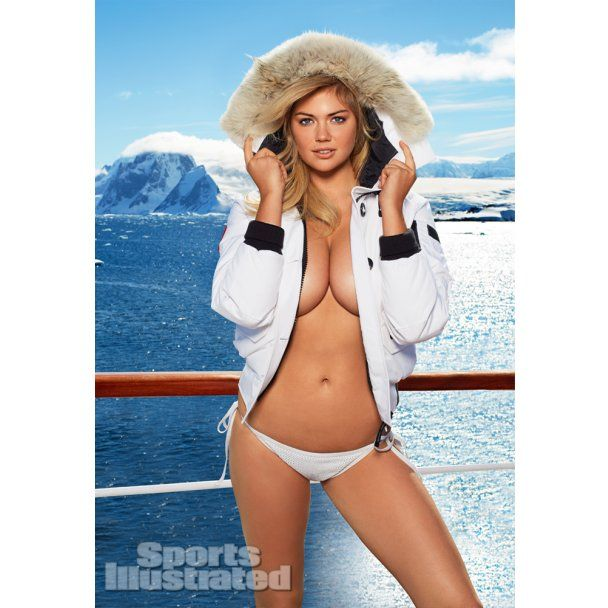 Sports illustrated swimsuit 1984