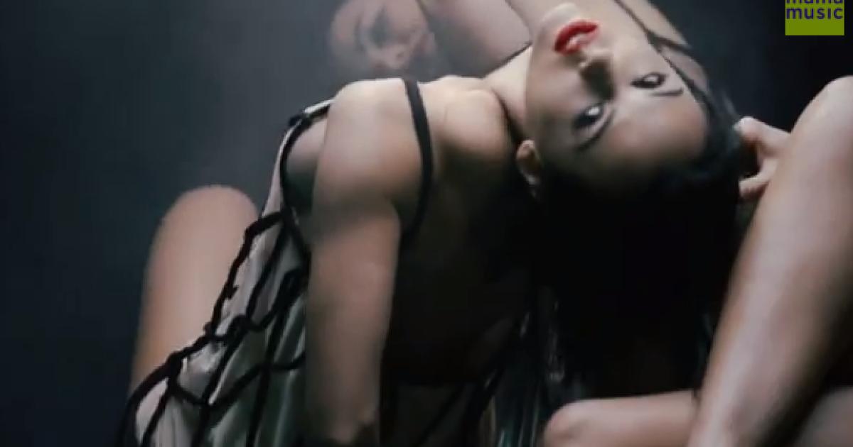 muzika-seksualnie-klipi