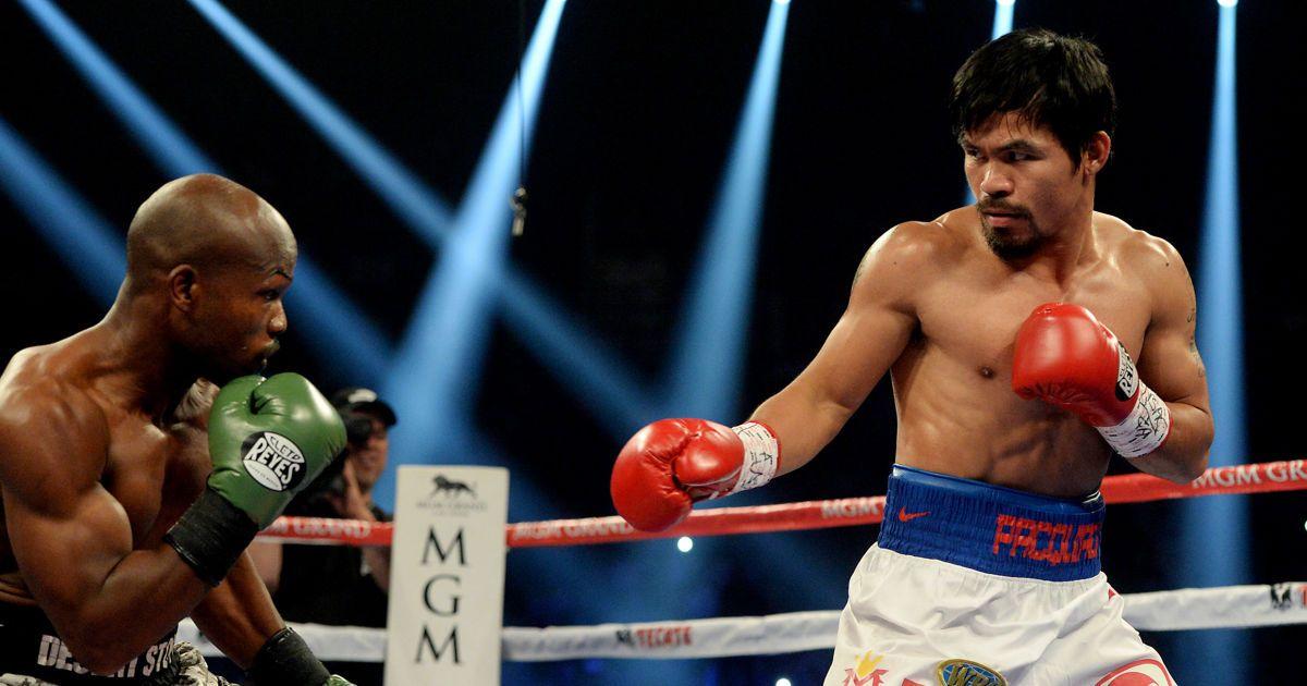 Новости бокса новости мирового бокса бокс сегодня