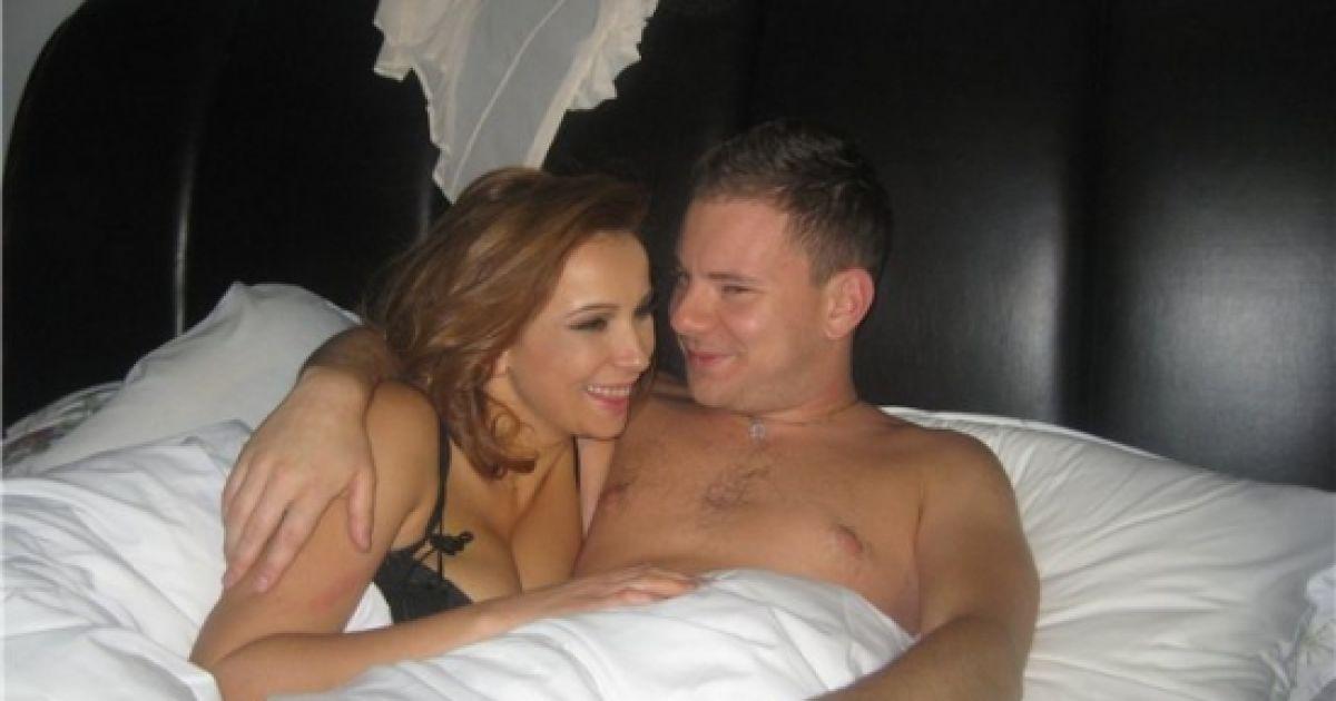 porno-realno-seks-zhenoy