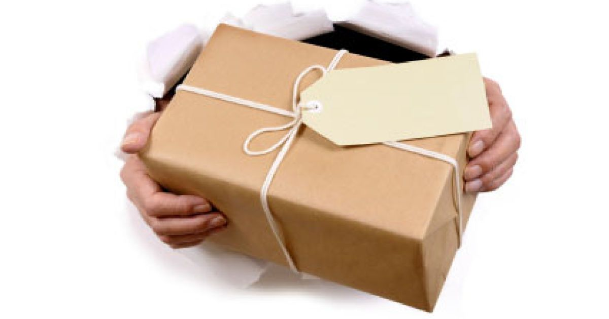Оригинальные подарки наложенным платежом без предоплаты 71