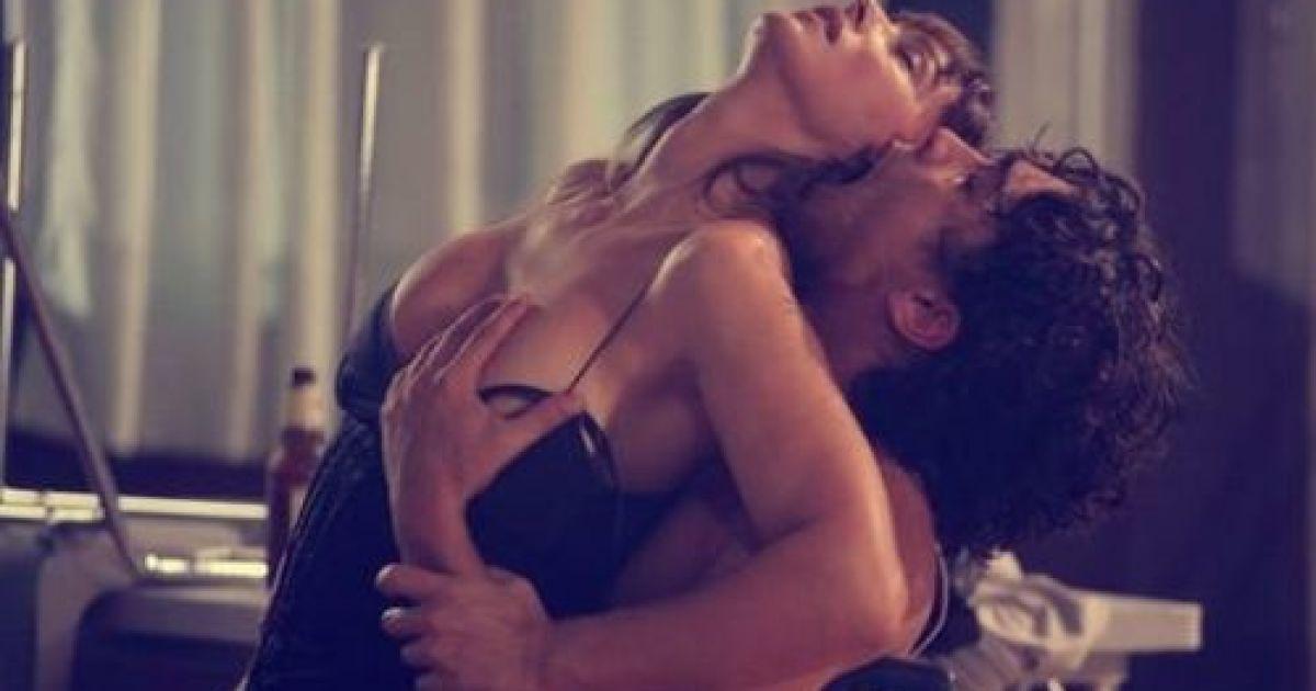 Женские секс кино еротика 190