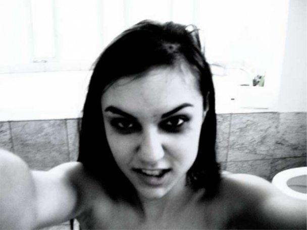 sasha-grey-smotret-porno