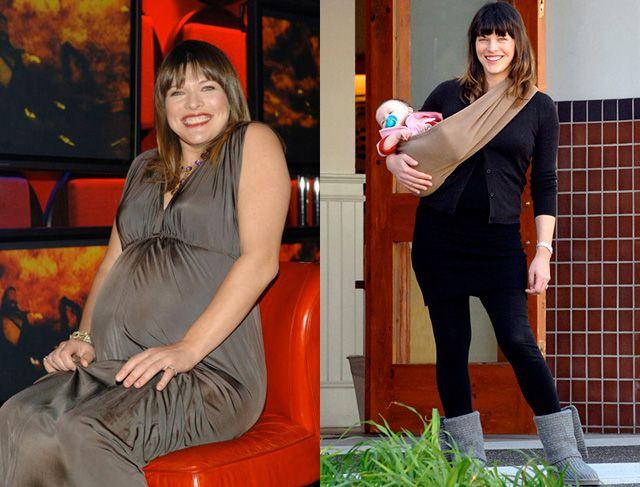 Бандажи для беременных недорого 30