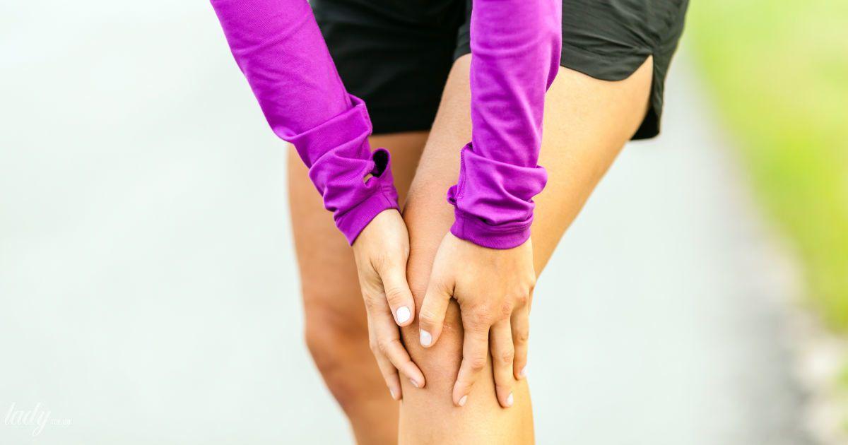 Артрит Плеча Лечение
