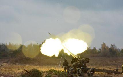 Росавиация сообщила о планах Украины провести ракетные стрельбы над Симферополем