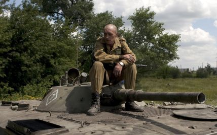 Боевики били из БМП в Широкино и вели снайперский огонь возле Марьинки – дайджест АТО