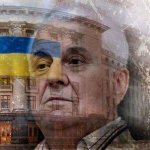 Дорога на Банкову. Як Україна вперше обирала президента