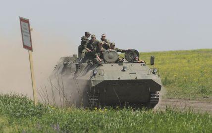 Росія готує 40 тактичних груп для нового удару по Україні — військовий експерт