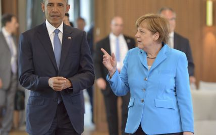 Что говорили об Украине на саммите G7. Главные тезисы