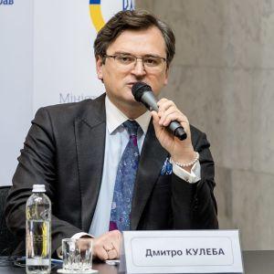Москва угрожает заблокировать работу ОБСЕ на российско-украинской границе — Кулеба