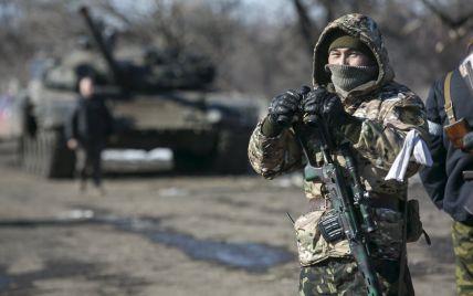 Наблюдатели ОБСЕ зафиксировали 249 взрывов в районе Донецкого аэропорта