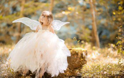 День ангела 1 серпня: кого сьогодні вітати з іменинами