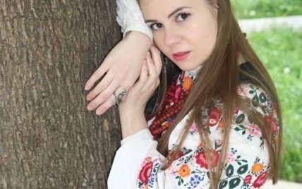 """Не подошла под """"корпоративную культуру"""": в Киеве девушке отказали в работе из-за украинского языка (видео)"""