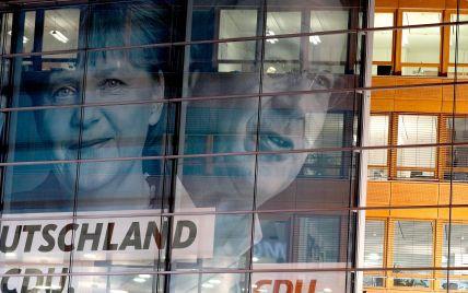"""Замість """"мами"""" Меркель може з'явитися """"тато"""" Шольц: хто буде наступним канцлером Німеччини"""
