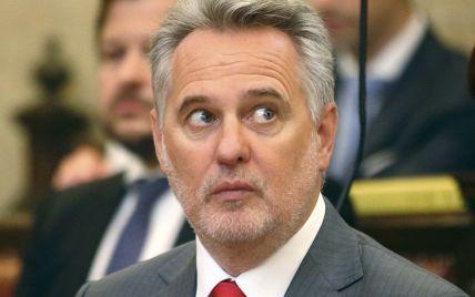 У Фирташа рассекретили, когда олигарх приедет в Украину - СМИ