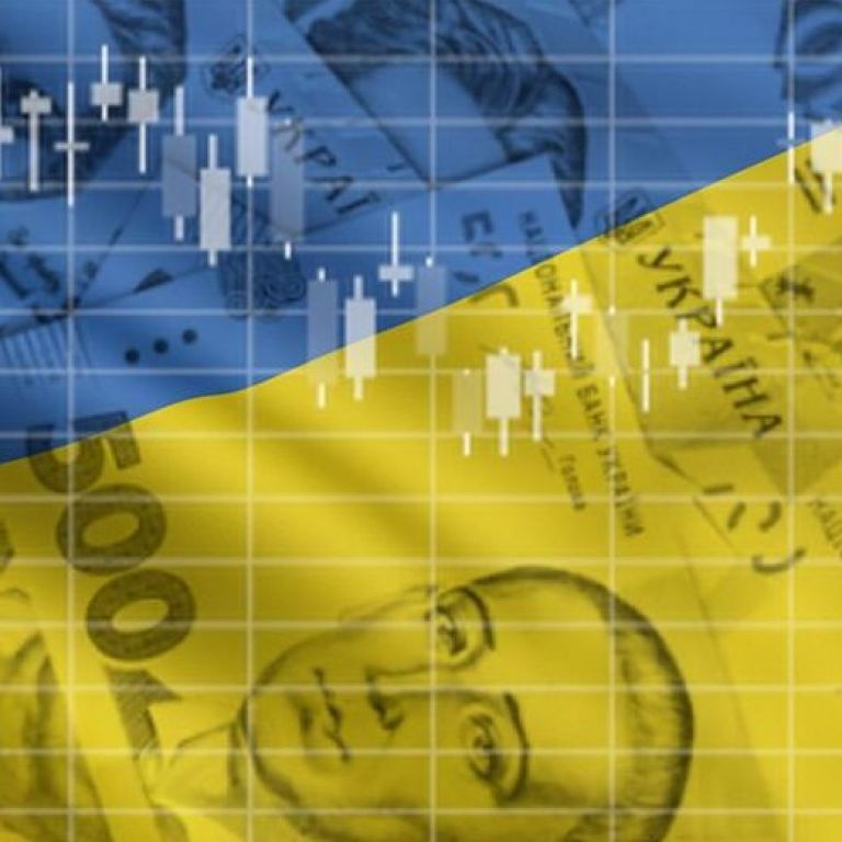В Україні створили Бюро економічної безпеки: що це означає