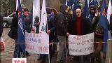Яценюк три часа будет отчитываться перед депутатами за год работы
