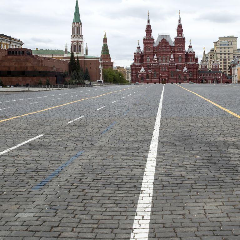 """Росія вийшла з меморандуму щодо """"відкритої суші"""" зі США: що це означає"""