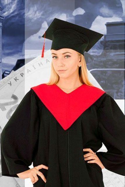 Стоимость обучения в университетах Киева: в каких вузах самые дорогие специальности