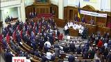 Україна просить ПАРЄ прийняти резолюцію про звільнення Савченко