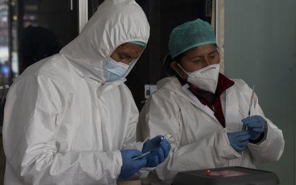 В Украине врач-инфекционист рассказал, зачем делать ИФА-тесты на COVID-19