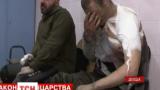 8 тіл загиблих в Донецькому аеропорту віддали Україні