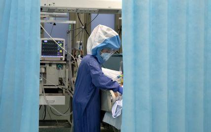 В Италии 99% смертей от коронавируса приходятся на не полностью вакцинированных граждан
