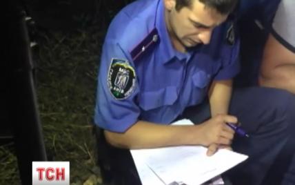 В Киеве задержаны подозреваемые в каннибализме