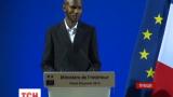 Франція нагородила чоловіка, що врятував заручників терористів