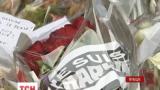 Найвищий рівень терористичної загрози у Парижі триватиме ще кілька тижнів
