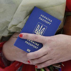Вице-премьер по евроинтеграции успокоила украинцев: безвизу — быть