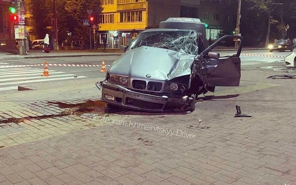 © khmelnitskyy.driver