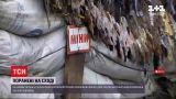 Новини з фронту: за минулу добу на Сході поранили двох українських бійців