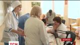 В Винницкой области 62-летний анестезиолог зарезал свого начальника