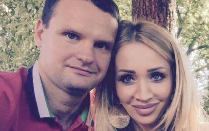 Сын и невестка главы Апелляционного суда засветились в скандале с дракой