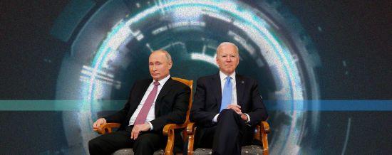 """Саміт заради саміту: чому Байден не розпочав нове """"перезавантаження"""" з Путіним в Женеві"""