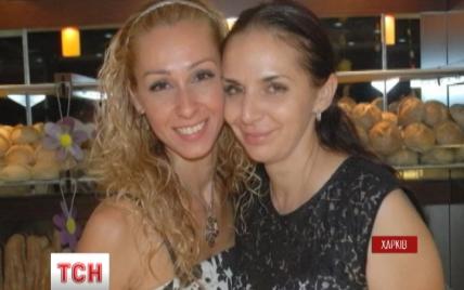 Тела погибших в Буркина-Фасо украинцев четвертые сутки не могут доставить на родину