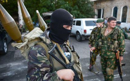 Присутствуют страна-агрессор и страна, которая подверглась агрессии, - постпред Франции в ООН