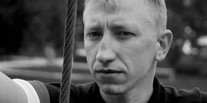 """Полиция знала об этом: """"Белорусский дом в Украине"""" заявил о слежке за Шишовым, которого нашли повешенным в Киеве"""