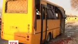 Відповідальність за Волноваський теракт покладають на Олександра Захарченка