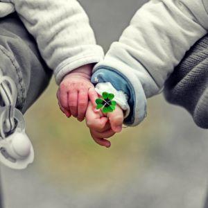 """Народила вдома і підклала у """"вікно життя"""": у Тернополі мати покинула новонароджених двійнят (відео)"""