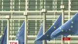Кремлевские дипломаты назвали ограничение доступа в Европарламент «охотой на русских ведьм»